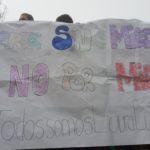 I Safamarcha Solidaria