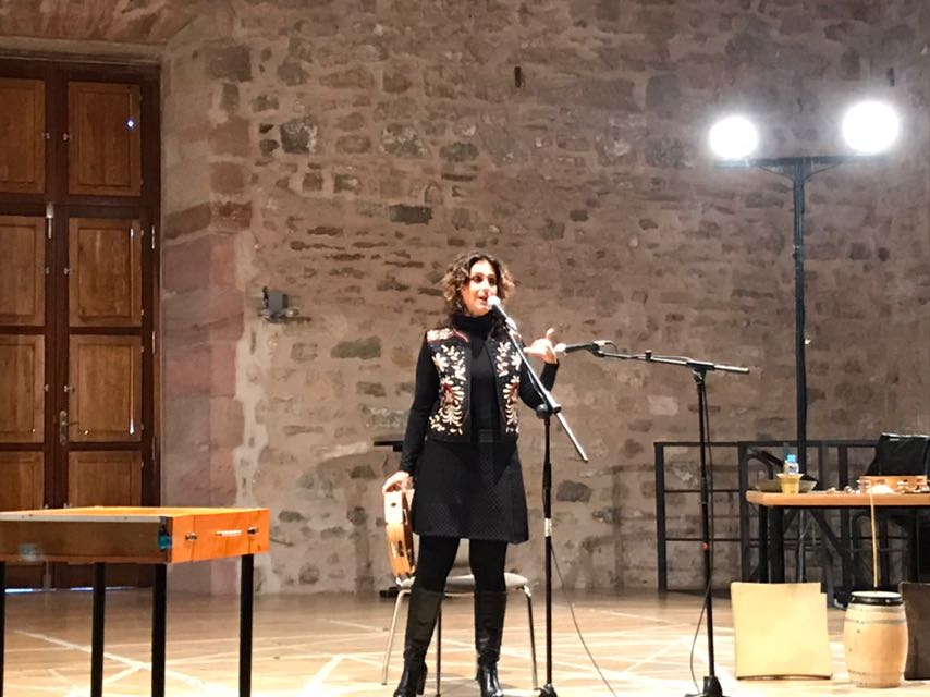 concierto_didactico_vanesa_muela_safa