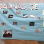 IV Edicion de Los Safanobel