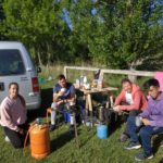 acampada gm safa 2019