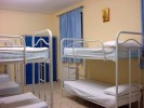 Dormitorio colegio safa sigüenza