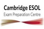 Cambridge esol safa sigüenza