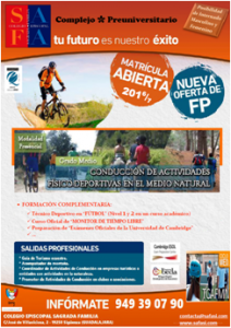 cartel_titulo_conduccion_actividades_fisico_deportivas_medio_natural_safa
