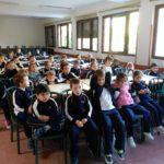 convivencias safa educacion infantil 1718