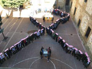 dia internacional cancer mama 2017 safa siguenza
