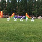 fiesta final curso safa 2018-2019