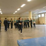 gimnasio2