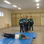 gimnasio4