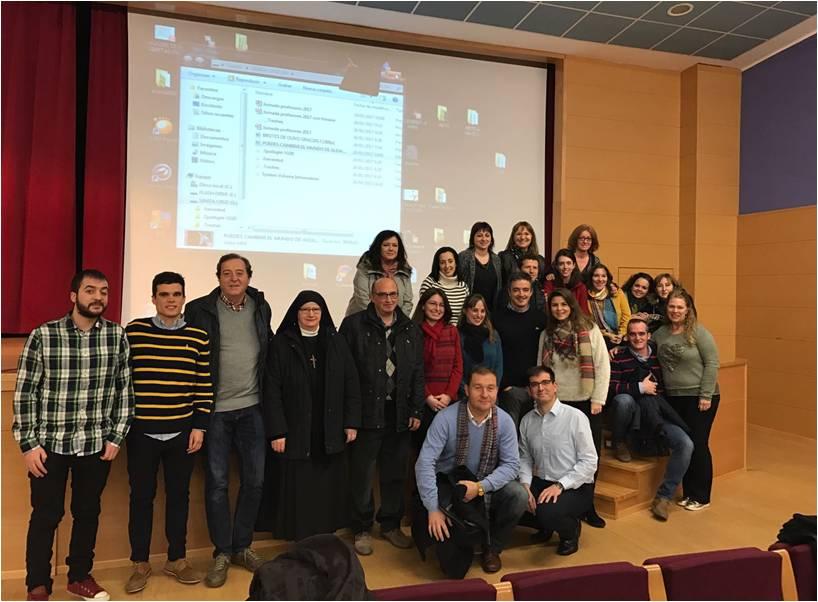 jornada_formativa_acompanar_vida_profesores_safa