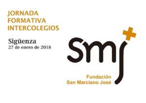 Jornada Formativa Intercolegios en Sigüenza
