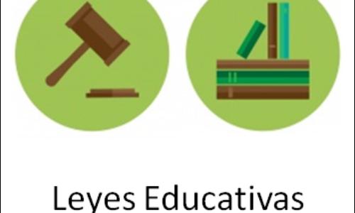 Evolución Sistema Educativo Español