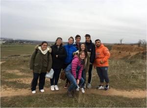 participacion-olimpiadas-geologia-safa