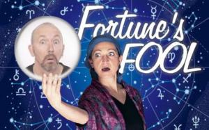 Teatro: Fortune´s Fool
