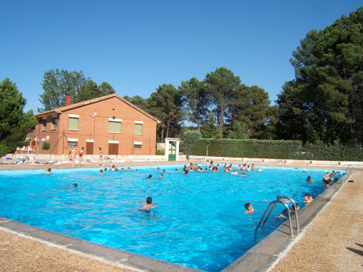 safa_piscina