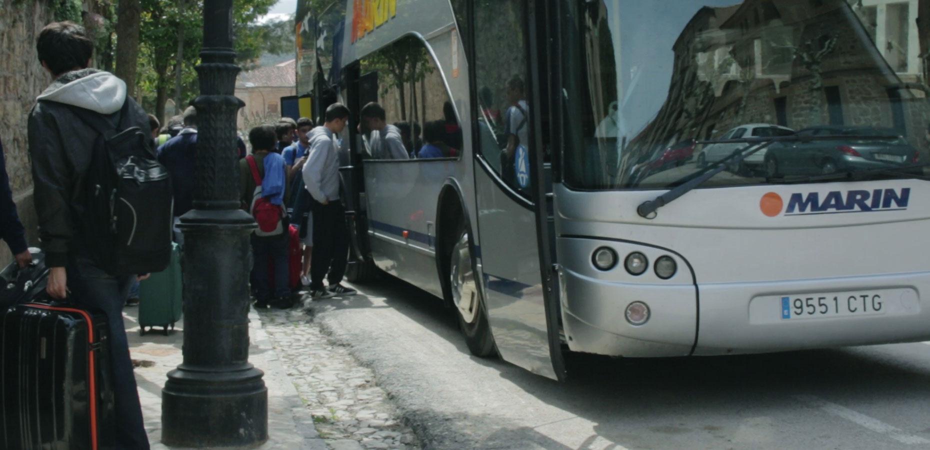 safa_transporte