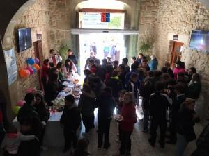 semana-solidaria-colegio-safa-siguenza-1