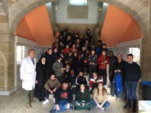 semana-solidaria-colegio-safa-siguenza-2