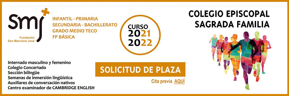 safa_solicitud_de_plaza