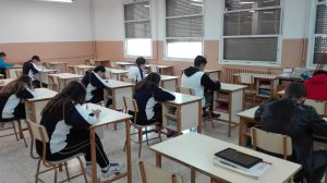 the big challenge colegio safa siguenza