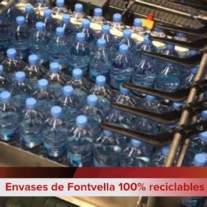 """Proyecto """"Conoce tu Entorno"""" – Visita a Fontvella en Cutamilla"""