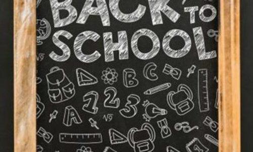 Inicio Curso 2017/18 alumnos internos y externos